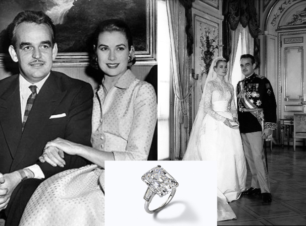 most desirable royal engagement rings luxury meister