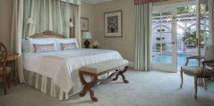 Bungalow 5 Bedroom