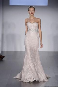 Lazaro Bridal FW 15 - 3