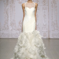ML Bridal FW 2015 - 2
