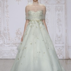 ML Bridal FW 2015 - 3