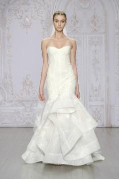 ML Bridal FW 2015 - 4