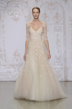 ML Bridal FW 2015 - 5