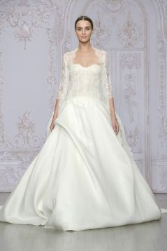 ML Bridal FW 2015 - 6
