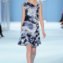 Carolina Herrera New York RTW Fall Winter 2015 February 2015