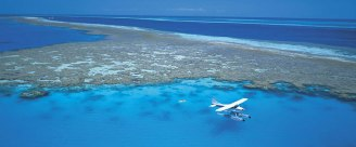 Image Courtesy Qualia Great Barrier Reef