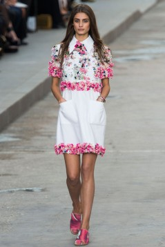 Chanel-Fashion-Trends-Ready-to-Wear-for-Spring-Summer-2015-12