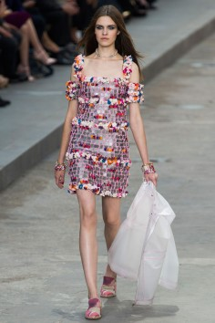 Chanel-Fashion-Trends-Ready-to-Wear-for-Spring-Summer-2015-13
