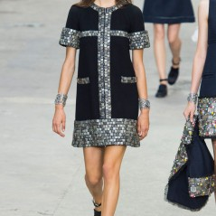 Chanel-Fashion-Trends-Ready-to-Wear-for-Spring-Summer-2015-14