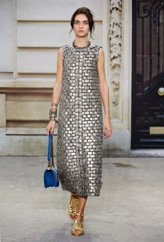 chanele ss 2015 collection_paris street style september 2014_chanel spring collection_fabulous muses (5)