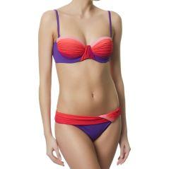 Gottex Harmony Bikini