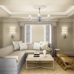 Sterling Suite