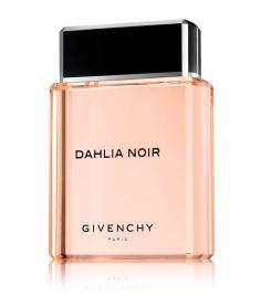 Givenchy Dahlia Noir Perfuming Bath Oil