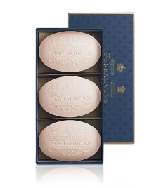 Penhaligon's Blenheim Bouquet Soap Set