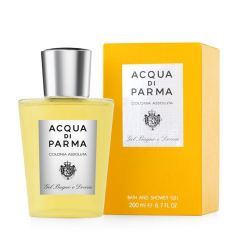 Acqua Di Parma Colonia Assoluta Bath & Shower Gel