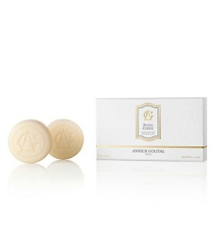 Annick Goutal Petite Chérie Soap Set
