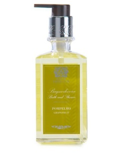 Antica Farmacista Grapefruit Bath & Shower Wash