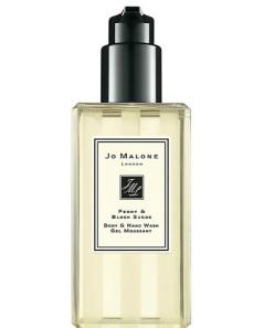 Jo Malone London Grapefruit Hand & Body Wash