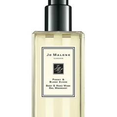 Jo Malone London Grapefruit Hand & Body Wash