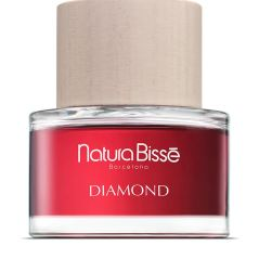 Natura Bisse Diamond Absolute Damask Rose Body OIl
