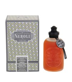 Czech & Speake Neroli Moisturising Bath and Body Oil