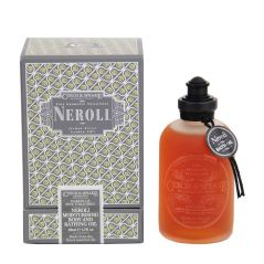 Czech & Speake Neroli Moisturising Bath and Body Oil