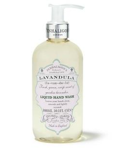 Penhaligon's Lavendula Hand Wash