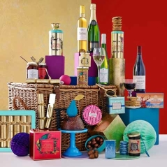 2001174-family-christmas-hamper-mobile-portrait-v2