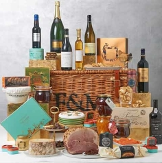 2001184-winsdor-hamper-mobile-portrait-v3