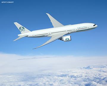 Boeing_777-200LR_Rendering_webres_360x240