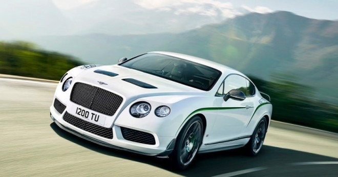 640px-2005_Bentley_Continental_GT_DutchAngle_8825
