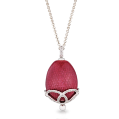 Image Courtesy Faberge
