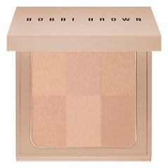 BB Nude Illuminating powder