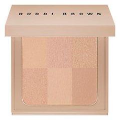 BB Nude Illuminating powder