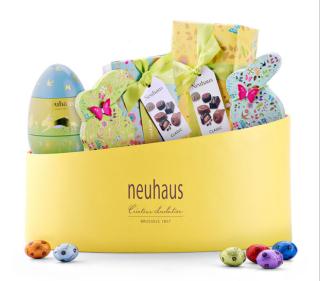 Neuhaus Easter Hamper