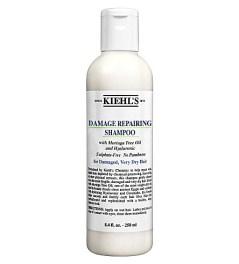 Kiehl's Repair Shampoo