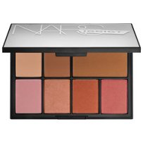 NARS blush pallette