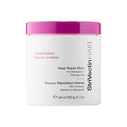 StriVectin Ultimate Restore Deep Repair Mask