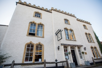 Church-Street-Town-House-HIGH-RES-1011