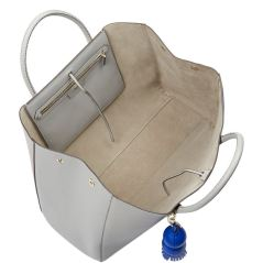 Anya Hindmarch Ebury Featherweight Bag