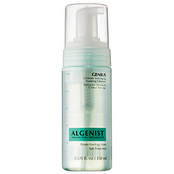 Algenist ANti Ageing Cleanser