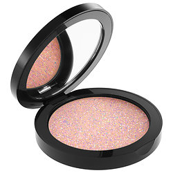 Algenist Colour COrrecting Powder