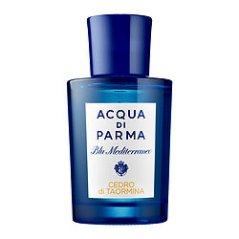 Aqua Di Parma - Blu Meditarenean