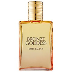Etsee Lauder - Bronze Goddess