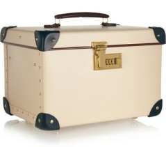 globe trotter 13 inch
