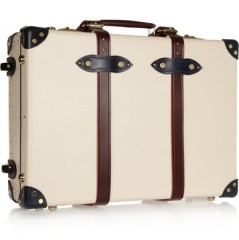 Globe Trotter 21 inch 2
