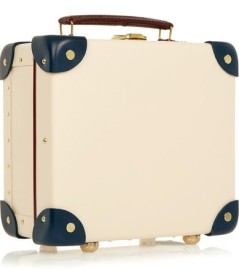 Globe Trotter 9 inch