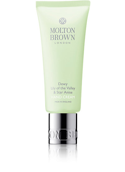 Molton Brown London Hand Cream