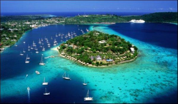 Port-Vila-Yacht-95-1459343767