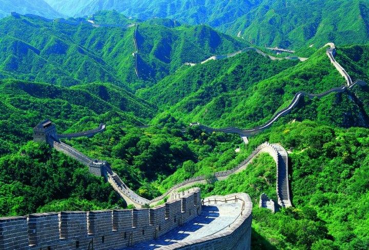 Beijing-Great-Wall-4
